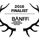 banff crest