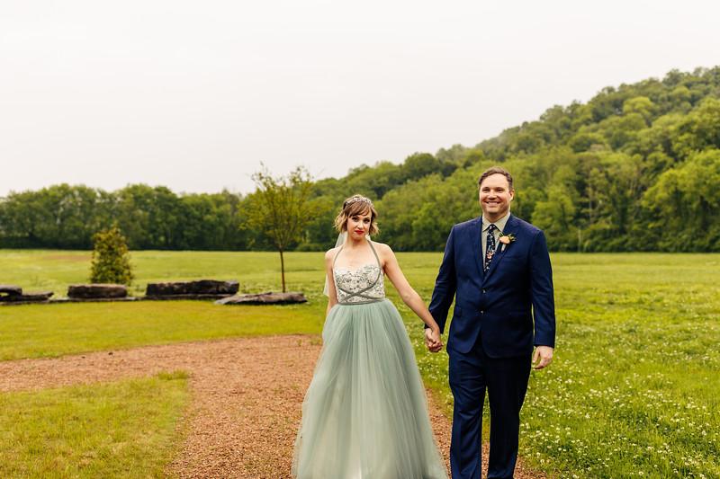 567-CK-Photo-Fors-Cornish-wedding.jpg