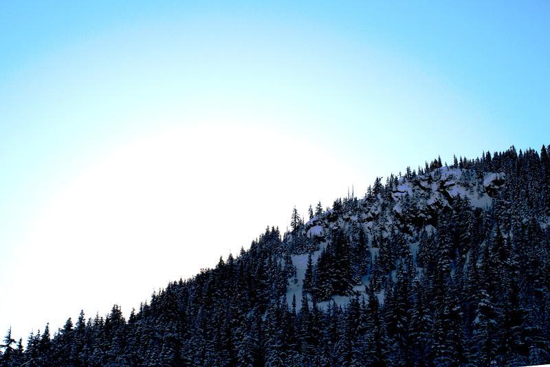 070105-111b (Mountain, Snow, Fir Trees, Hyak, Snoqualmie Pass, WA).jpg
