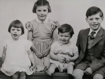 Older Photographs