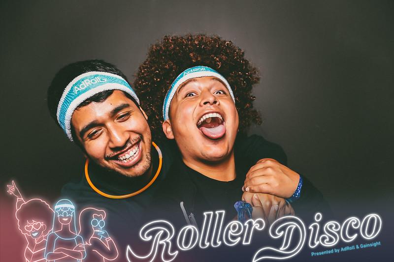 Roller Disco 2017-1170.jpg