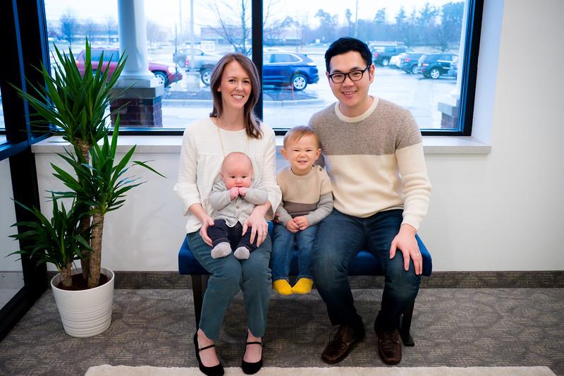 Lee Family 2020-3.jpg