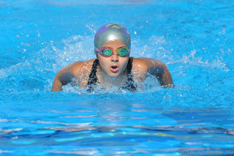 2015-07-11_HAC_SwimMeet@UDBlueFish_Newark_DE_012.jpg