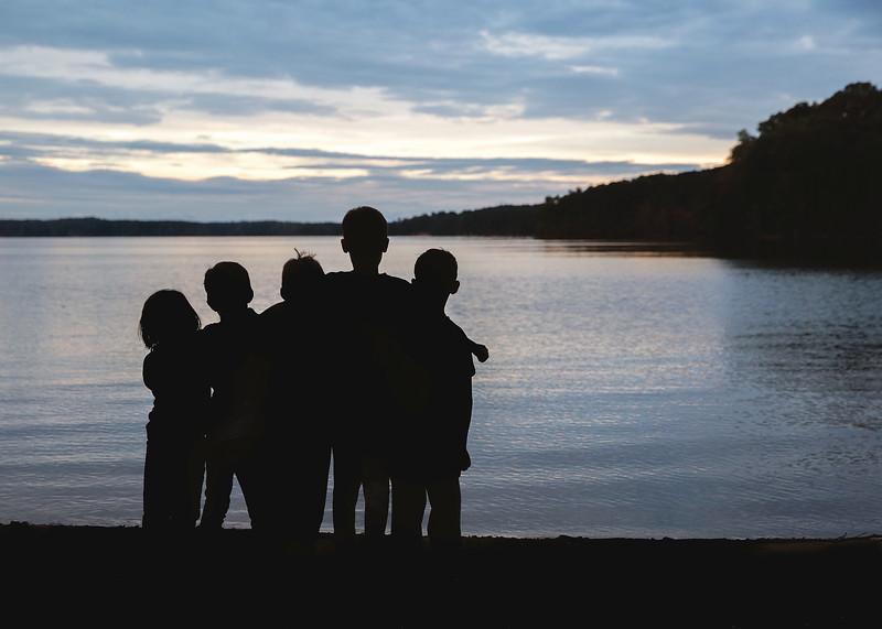 family camping - 380.jpg