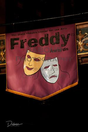 Freddy Awards