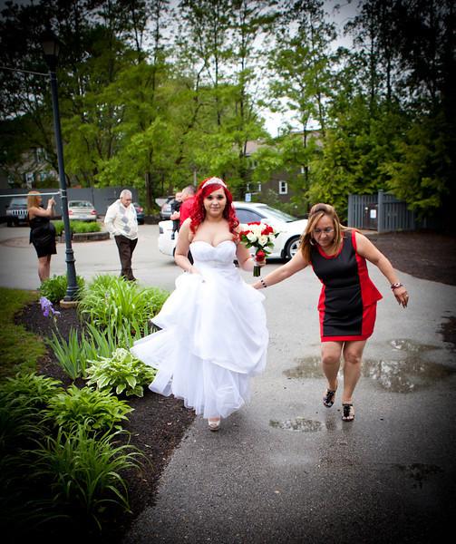 Edward & Lisette wedding 2013-121.jpg