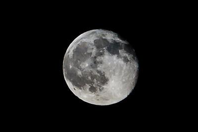 2010 Moon
