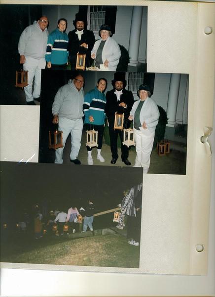 M&D middle years nova scotia 04.jpg