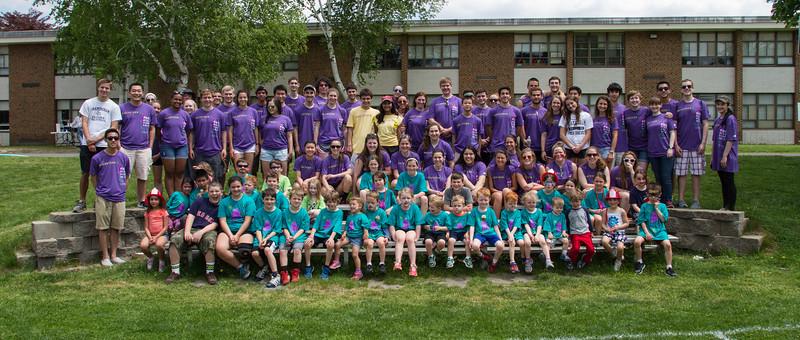 PMC 2015 Kids Ride Framingham_-50.jpg