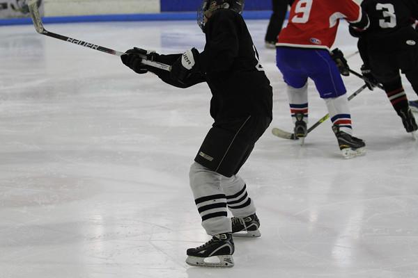 Charlottesville Hockey 2015