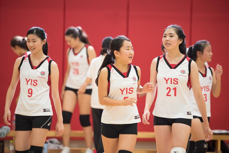 HS Girls JV Volleyball-0035.jpg