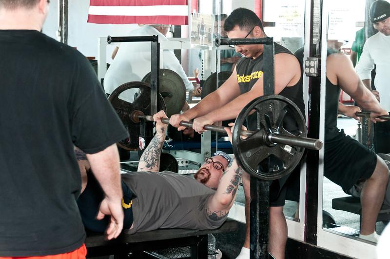 TPS Training Day 2-18-2012_ERF2118.jpg