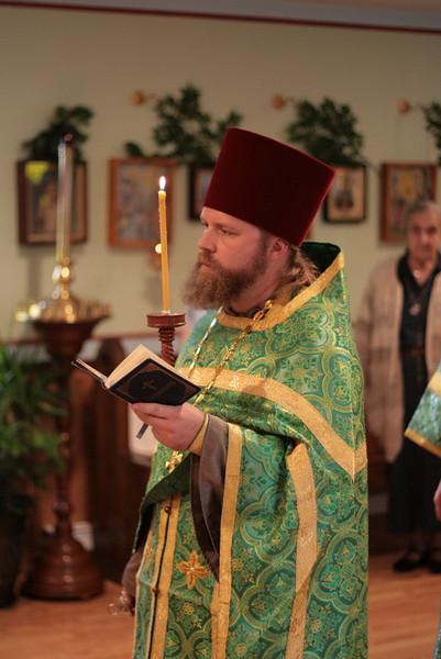 2009-Pentecost-Panikhida and All-Night Vigil-img_6423.jpg