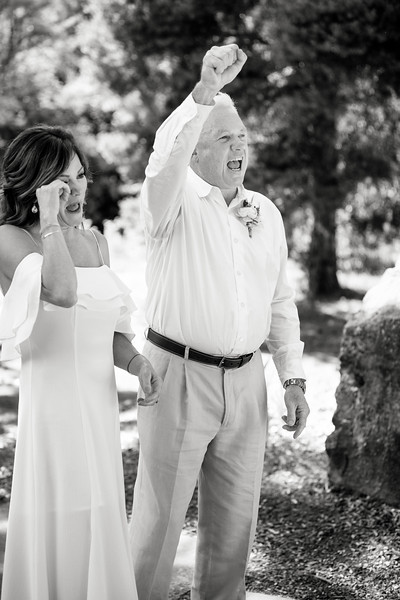 Baird_Young_Wedding_June2_2018-293-Edit_BW.jpg