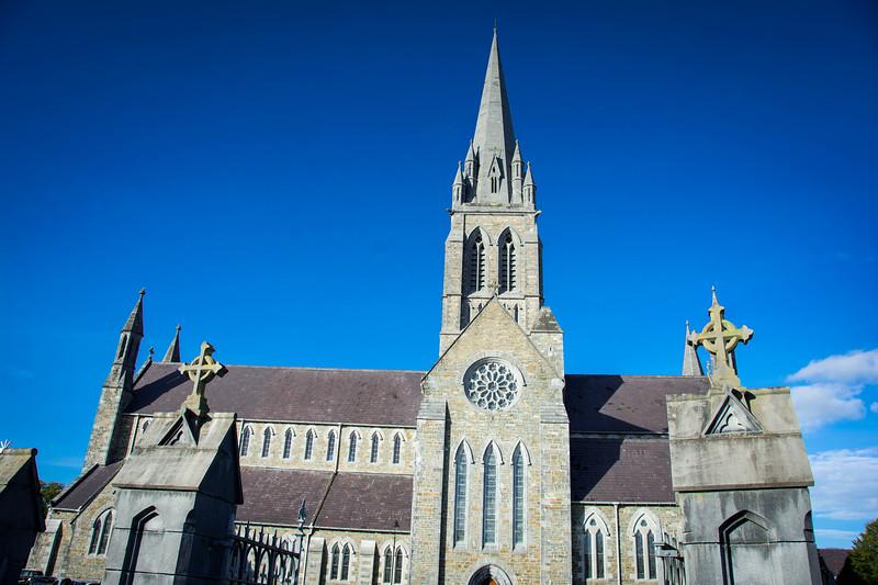 Ireland184.jpg