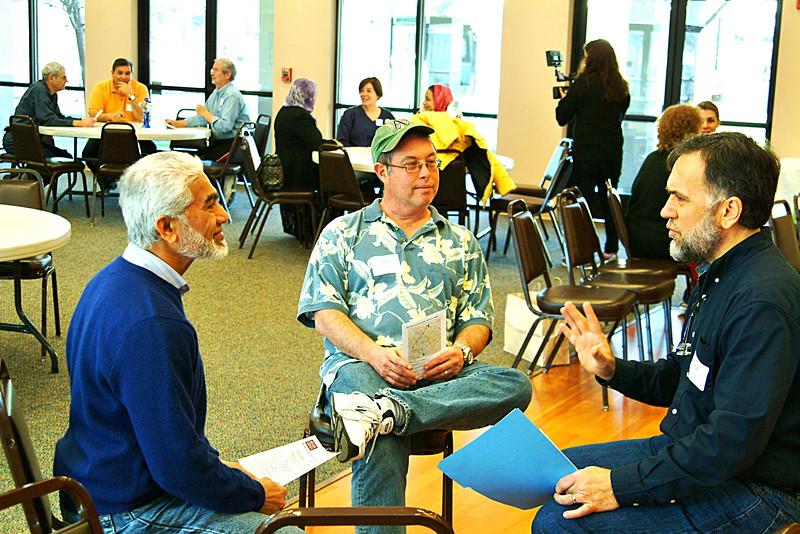 abrahamic-alliance-international-san-jose-2013-02-10_14-56-17-abrahamic-reunion-community-service-ray-hiebert.jpg