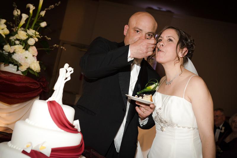 Ricci Wedding_4MG-5394.jpg