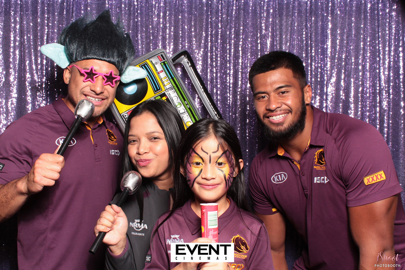 129Broncos-Members-Day-Event-Cinemas-iShoot-Photobooth.jpg