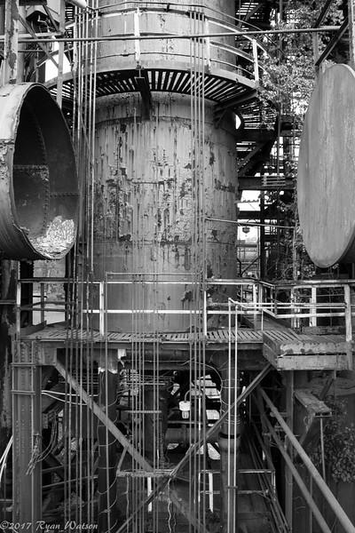 Hoover Mason Trestle-17.jpg
