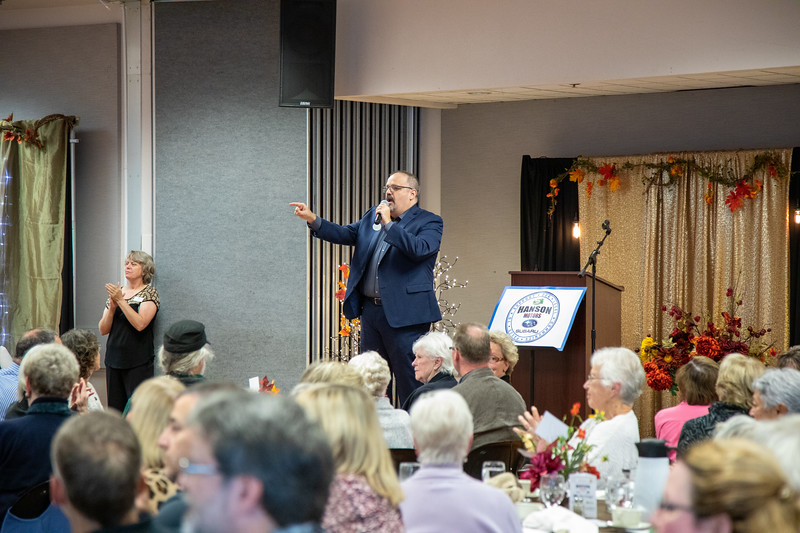 Community Recogniton Brunch 2019-94.JPG