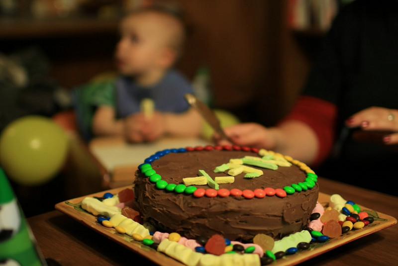 Birthday 023.JPG