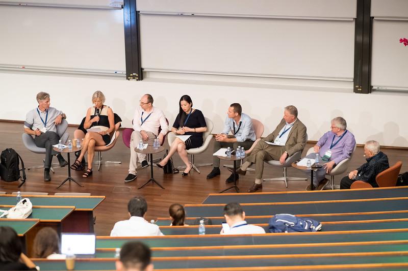 3109-AIB Copenhagen Business School-conference-event-photographer-www.jcoxphotography.comJune 26, 2019-.jpg