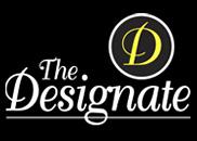 The Designate