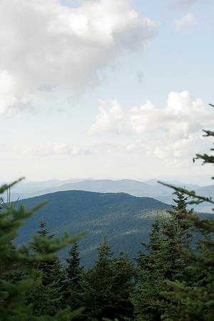 08-13-2011 VSCCA Mt. Equinox Hillclimb