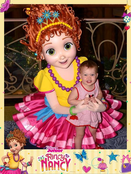 403-124238081-Disney Jr JR Fancy Nancy 4 MS-49570_GPR.jpg