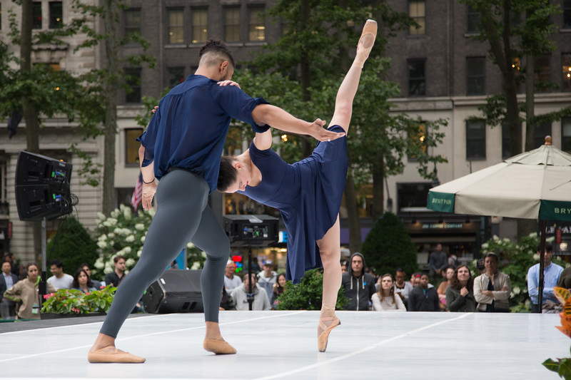 Bryant Park Contemporary Dance  Exhibition-0120.jpg