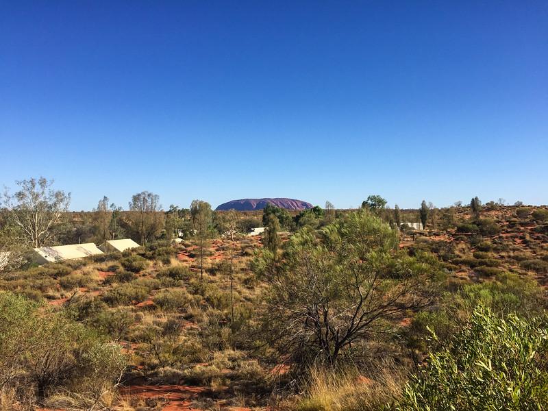 04. Uluru (Ayers Rock)-0350.jpg