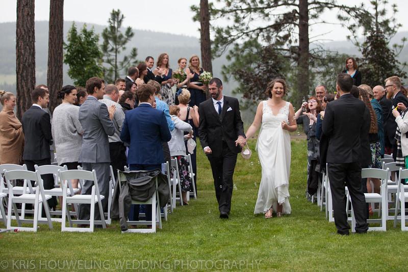 Copywrite Kris Houweling Wedding Samples 1-72.jpg