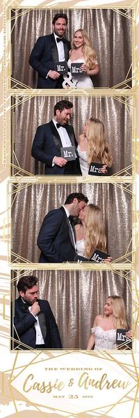 Cassie & Andrew Prints
