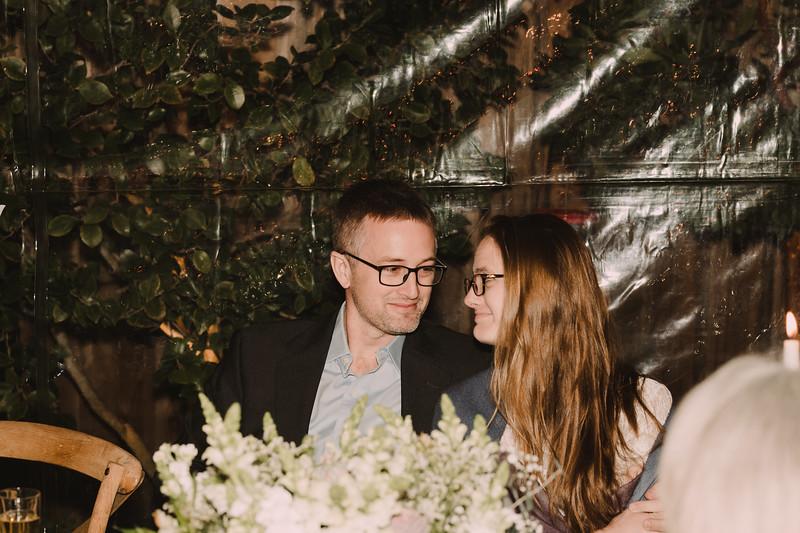 Jenny_Bennet_wedding_www.jennyrolappphoto.com-470.jpg