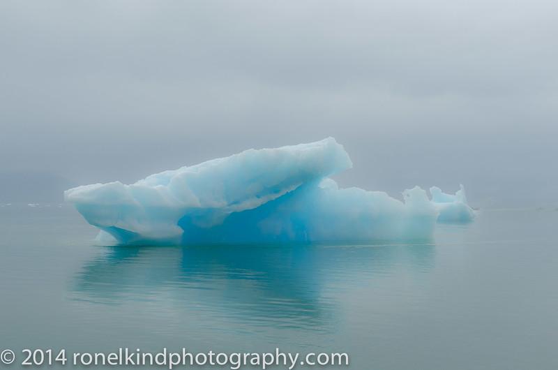 Glaciers-0132.jpg