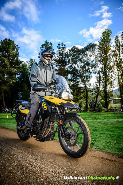 Touratech Travel Event - 2014 (65 of 283).jpg