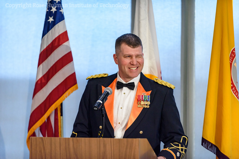 RHIT_ROTC_Centennial_Ball_February_2019-4234.jpg