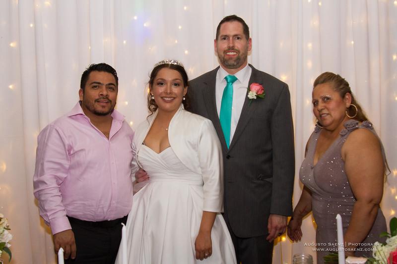 LUPE Y ALLAN WEDDING-9711.jpg