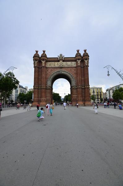 Barcelona Day 5-48.JPG