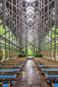 09 Thorncrown Chapel (May 26)