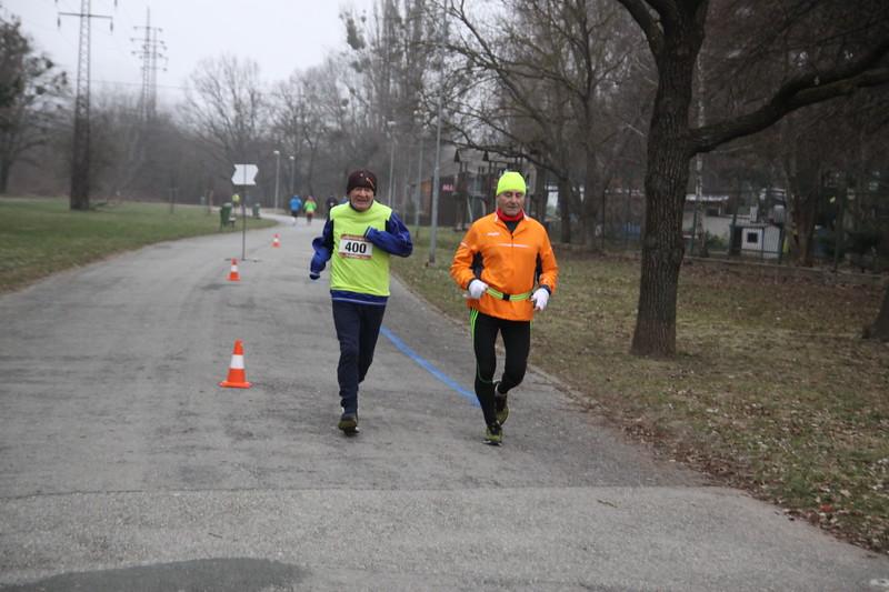 2 mile kosice 77 kolo 04.01.2020-178.JPG