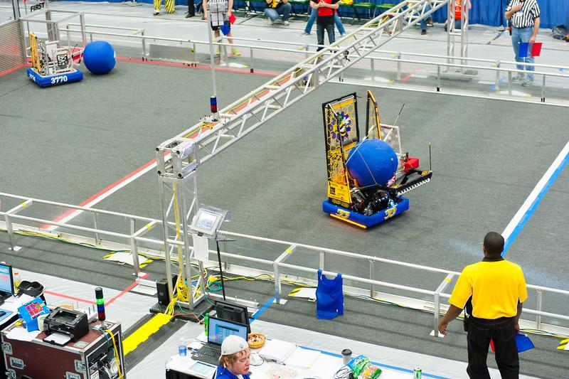 20140322 Andrew Robotics-9136.jpg