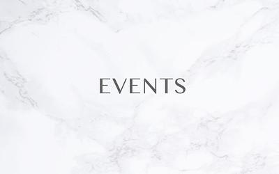 Evenimente