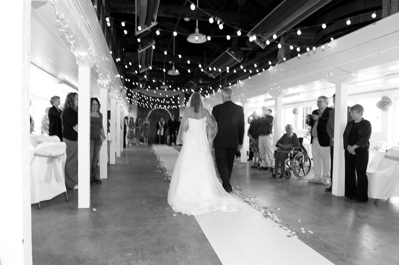 Roth Wedding-204.jpg