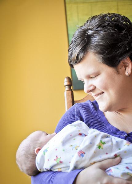 Henry newborn-64.jpg