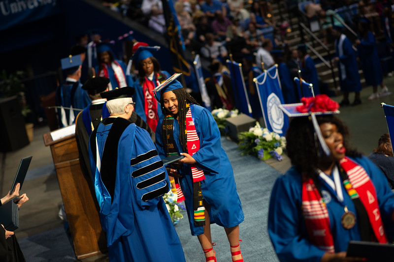 May 12, 2018 commencement -1318.jpg