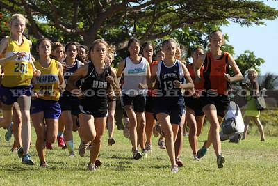 102310 Girls Varsity Championships