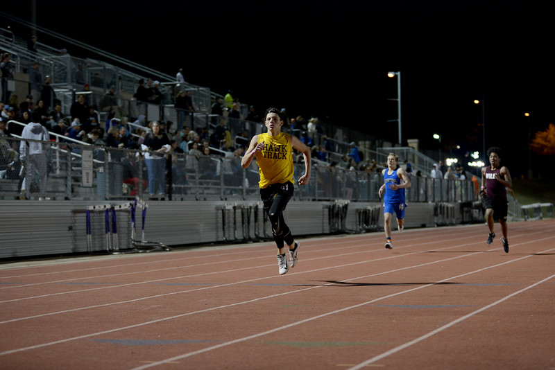MS-Track-District-Championships_011.jpg