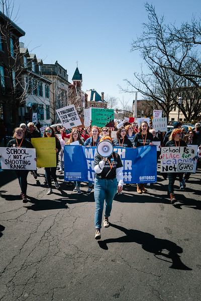 Mike Maney_March for Our Lives-63.jpg
