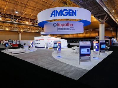 2016 ADA Amgen